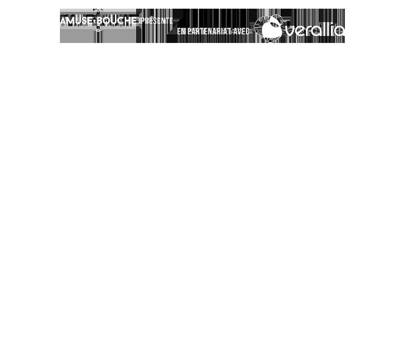 Planète Bière 2021