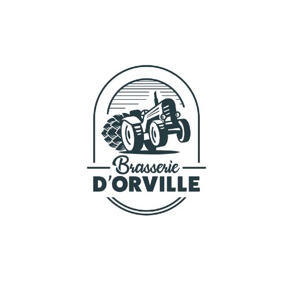 BRASSERIE D'ORVILLE
