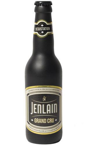 JENLAIN GRAND CRU