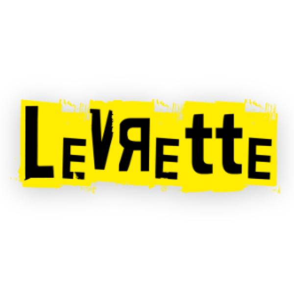 LEVRETTE