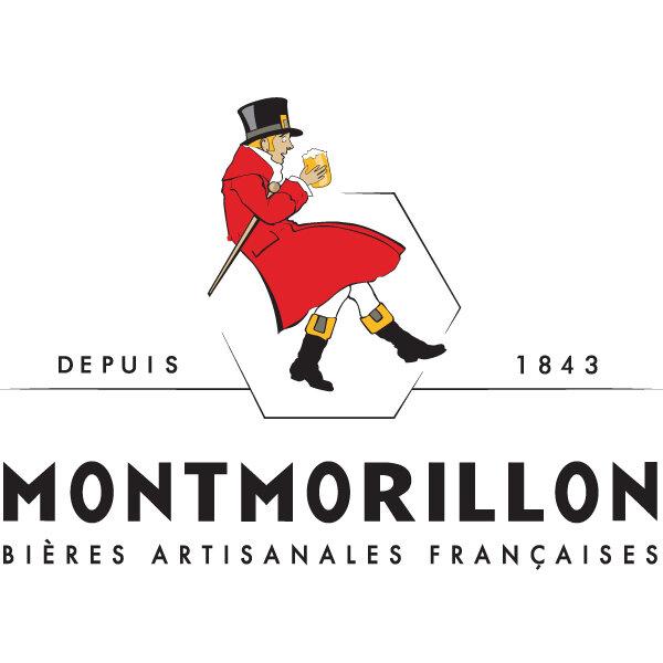 BRASSERIE DE MONTMORILLON