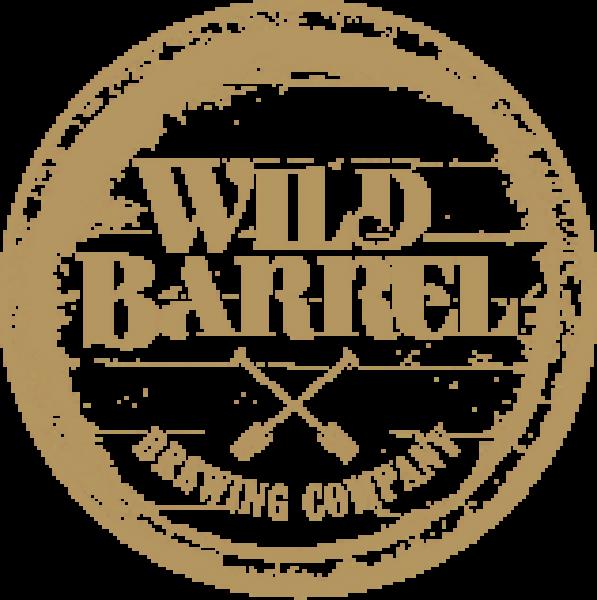 WILD BARREL