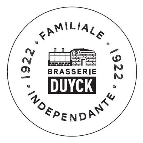 BRASSERIE DUYCK