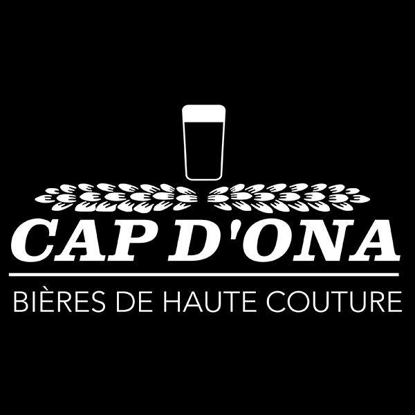 CAP D'ONA