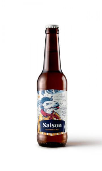 SAISON
