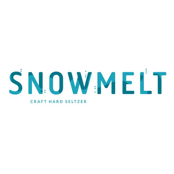 SNOWMELT