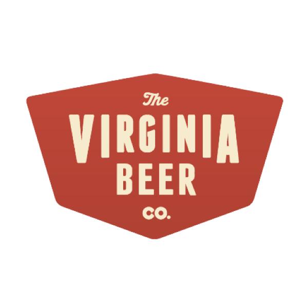 THE VIRGINIA BEER