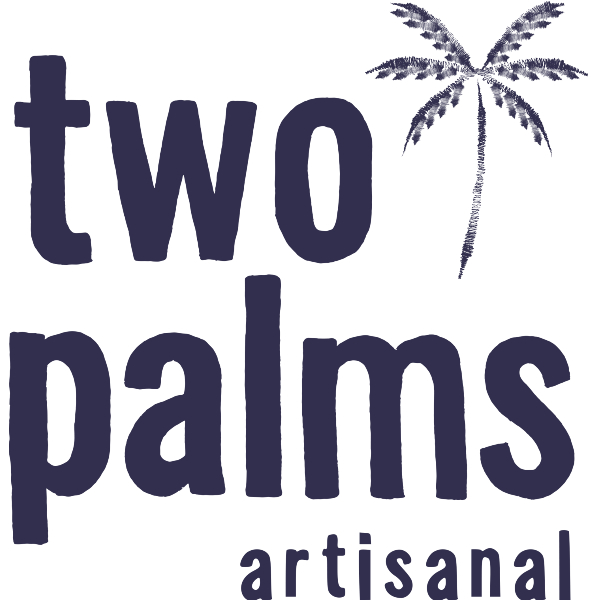 TWO PALMS HARD SELTZER