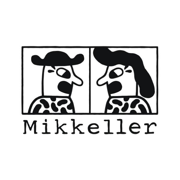 MIKKELER